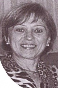 Tatiana Kramer
